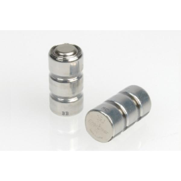 Pack de Piles de Rechange pour LaserMax Glock