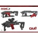 Crosse RONI GEN2 pour Glock 17/19