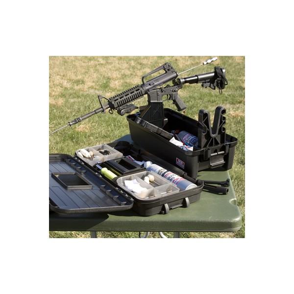 Tactical Range Box MTM™