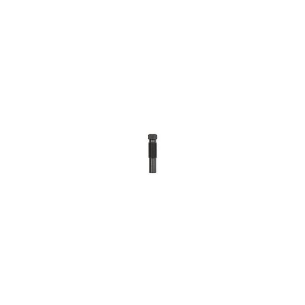 Poussoir de balles RN n°12 9 Luger