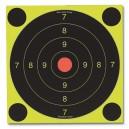 SHOOT-N-C 20cm Centre C50 (6)