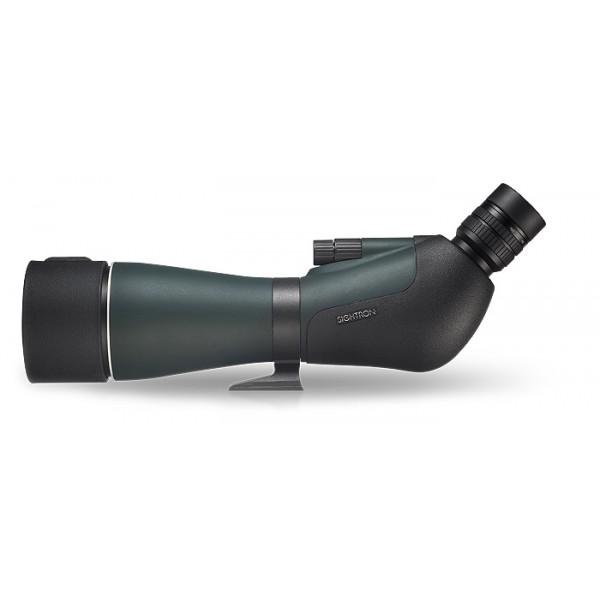 Téléscope Sightron SII WaterProof 20-60x85mm