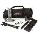 Kit d'Armurier AR15