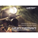 Catalogue LightForce Huntsman