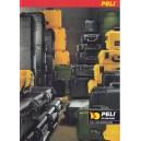 Brochure de la Gamme Complète PELI