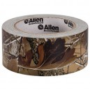 "Adhesif  Duct Tape Camo 2""/50mm x 20'/6m"