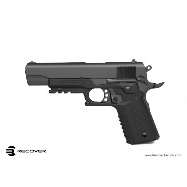 Recover CC3 Colt 1911
