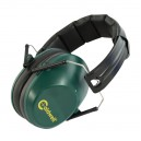 Casque Electronique NRR33 Low Profile