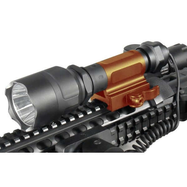 torche-long-range-200-lumens-5-fonctions