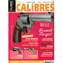 Guns & Calibre n°13