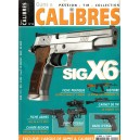 Guns & Calibre n°14