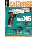 Guns & Calibre n°14