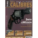 Guns & Calibre n°16