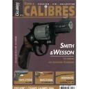 Guns & Calibre n°16