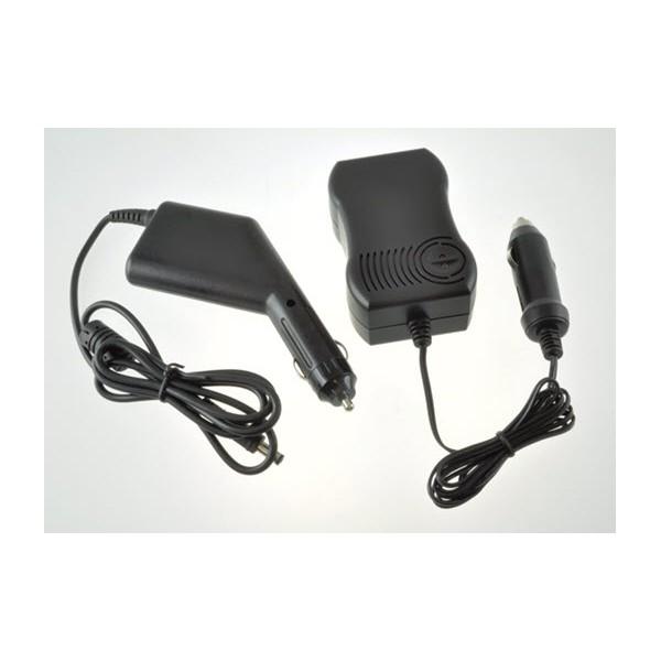 Chargeur 12V pour Batterie LiFePO4