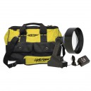 Pack Enforcer 170 VP avec Valise de Transport