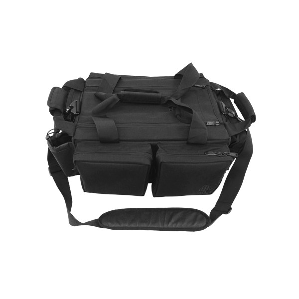 Sac de Stand Heavy Duty Multi-Usages