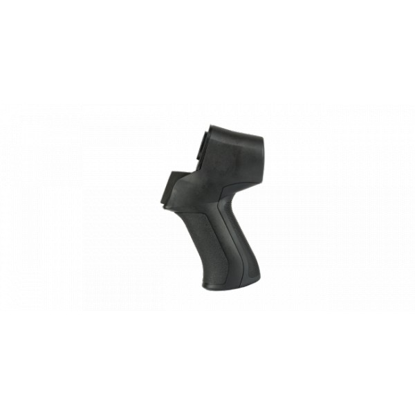 Poignée Pistolet Arrière T3 pour Shotgun