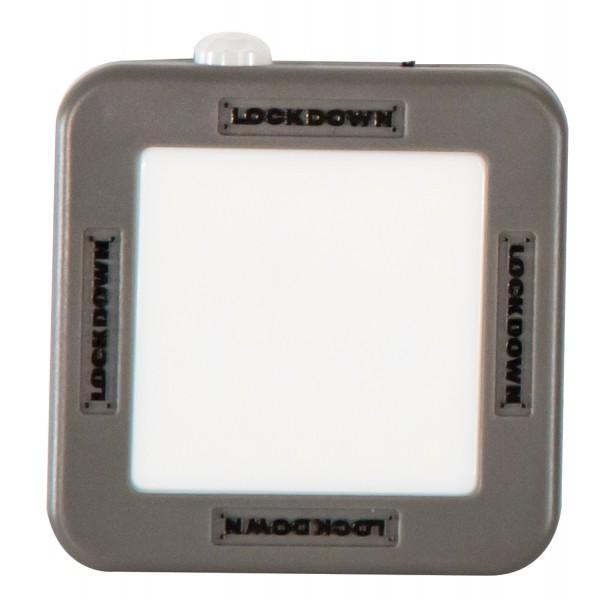 Lumière pour Coffre LED 25, Pack de 2