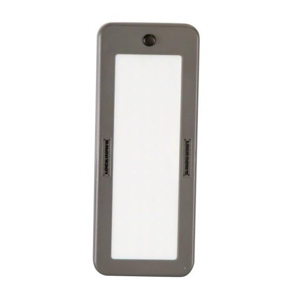 Lumière pour Coffre LED 75, Pack de 1