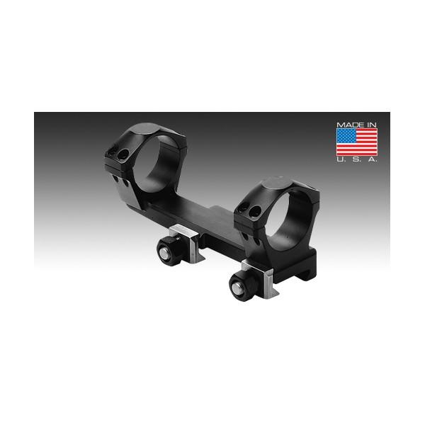 Unimount Nightforce 30mm 20 MOA