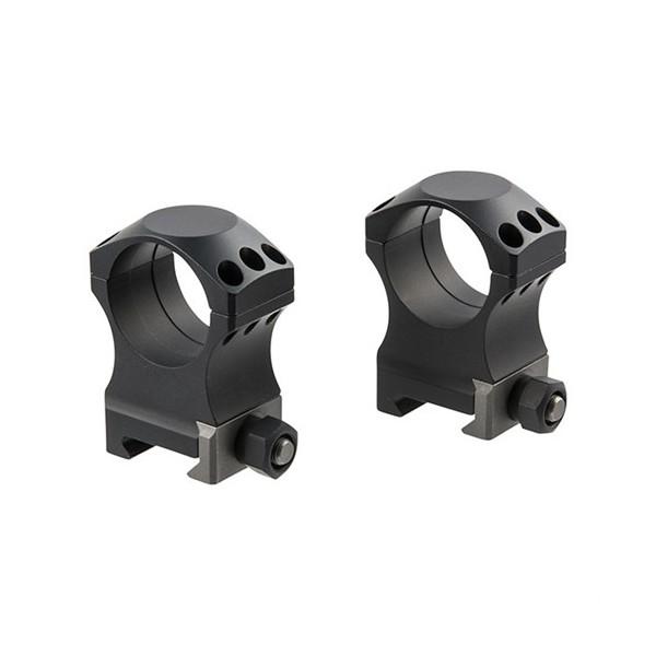 Colliers Nightforce 30mm 6 Vis ULTRALITE