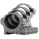 Colliers Nightforce 30mm Standard Duty