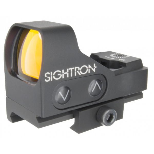 Sightron SRS Scope 6 MOA - 40021