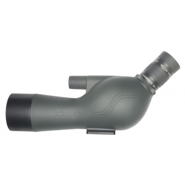 Téléscope Sightron SIH WaterProof 15-45x60mm - 31023