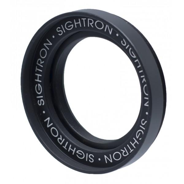 Réducteur d'ouverture pour Sightron 56mm et 60mm